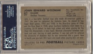 1952_bowman_97_wozniak_psa7_back